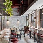 petolina melbourne restaurant