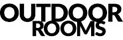 Outdoor Rooms Magazine