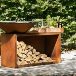 Glen Dimplex introduces the OFYR to Australia to redefine outdoor cooking