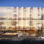 Brisbane to be home to Australia's largest performing arts centre