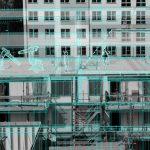 Building 4.0 CRC