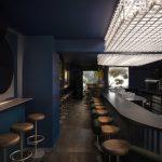 Montreal bar