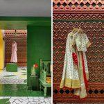 Indian Boutique
