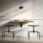 Mater Bar stools