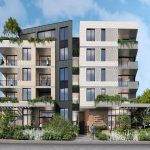 Carbon Neutral Apartment in WA