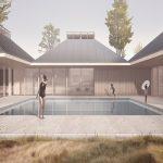 modular prefabricated housing system