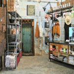 utilitario mexicano shop