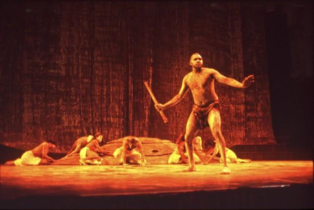 51_Bangarra 1995