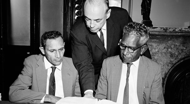 Aborigines Welfare Board