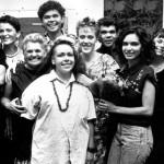 Boomalli 1987