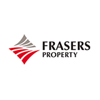 frasers_property