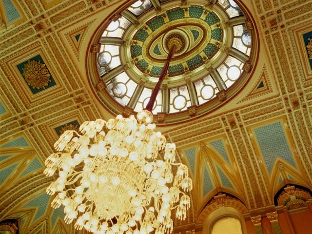 Plaster Ceiling Mouldings Sydney | Taraba Home Review