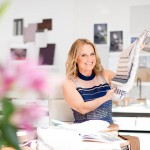 Shaynna Blaze talks design