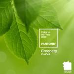 pantone-color-of-the-yeat-2017-designboom-04