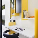 Grand Designs Australia: Pursuit of Happiness