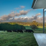 Grand Designs Australia: Country Grammar