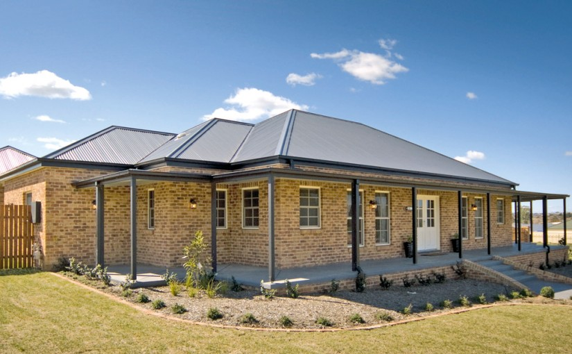 Kit Homes Kit Homes Australia Nsw Qld Victoria
