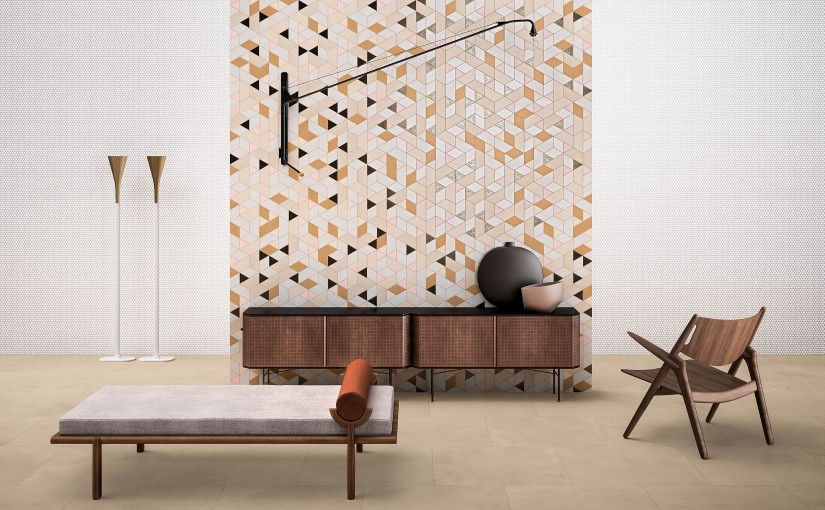 Tile Trends Formations - Beaumont Tiles