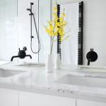 Grand Designs Australia: Opposites Attract