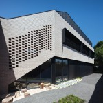 Grand Designs Australia: Opposites Attract