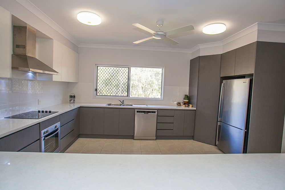 design your own kit home home and landscaping design build your own house kit australia design your own home