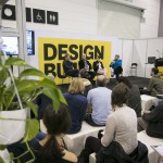 DesignBUILD 2017: Global Design Director of Populous Announced as Keynote