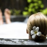 Poppits spa range: Chlorine-free alternative