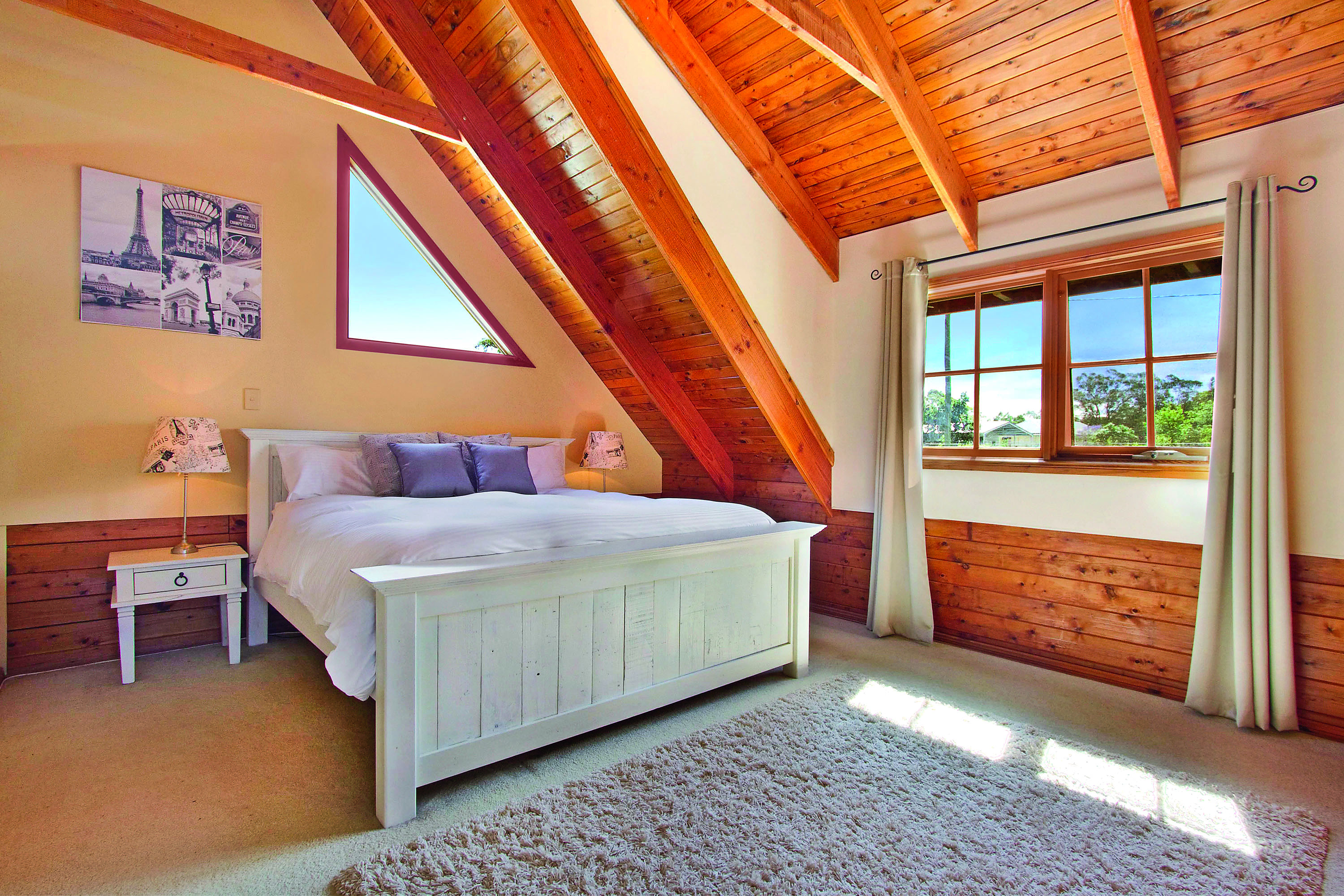 timber haven sustainable kit homes completehome