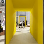 Milan Design Week: Salone del Mobile Milano feature image