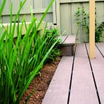 Composite decking: a versatile outdoor option