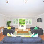 5 common property renovation project dilemmas