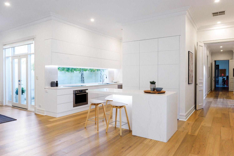 Uncategorized Kitchen Design Adelaide elegance carefully prepared an adelaide kitchen design effortless design