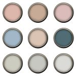 Haymes Paint releases Blended Neutrals