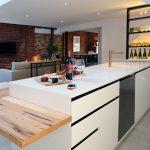 The Sweet Life: a Shaynna Blaze Collingwood Grand Design