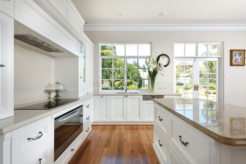The Benefits Of Bespoke 3 Reasons To Custom Build Your Kitchen