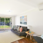 Renovating these rooms can add value to a property