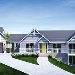 Custom-building your dream home: creating the perfect impression