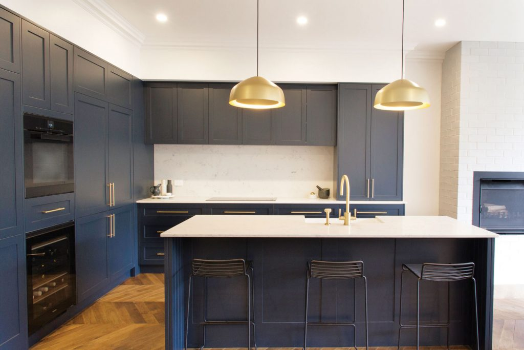 10 Quality Kitchen Designs Completehome