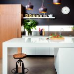 Tall Order: A simply stunning WA kitchen design