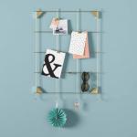 Inside IKEA's fabulous 2018 catalogue