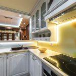 Made to Measure: the Stefano Orlati LED light range