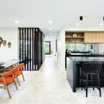 Contemporary customisation: a versatile luxury home