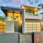 Sydney dream home: a seamless luxury build