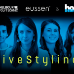 LiveStyling set to showcase innovative interior design