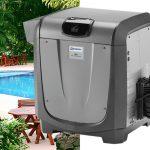Explore award-winning heating: Zodiac's JXi Gas Heater
