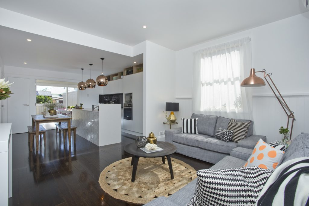 Property renovation mistakes to avoid: part 1 of 5