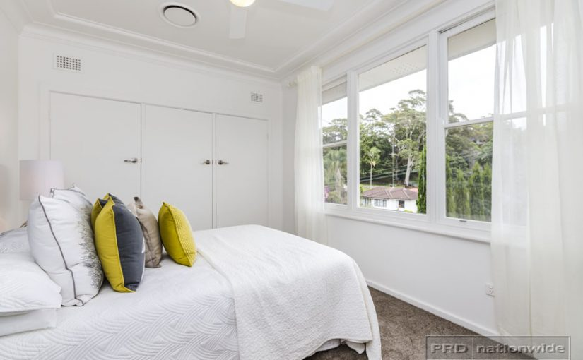 Property renovation mistakes to avoid: part 2 of 5
