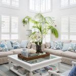 Light & Lovely: How to achieve the Hamptons look for your home