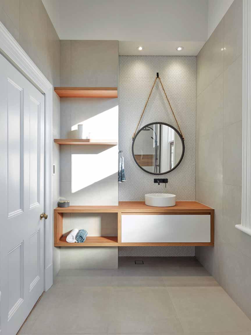 100 designer kitchen and bathroom awards kitchens
