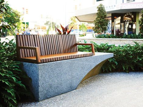 Ancient inspiration exemplary project ods for Chinese furniture gold coast